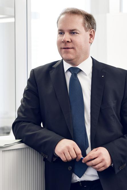 Daniel Engel