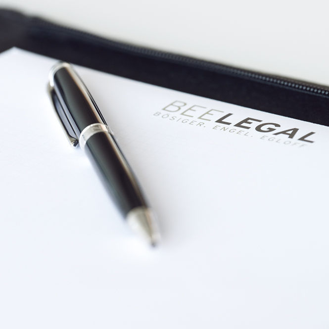 beelegal_mit_stift