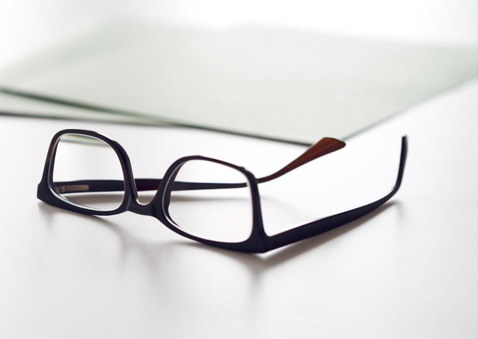 brille_breit