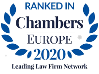 Chambers_2020