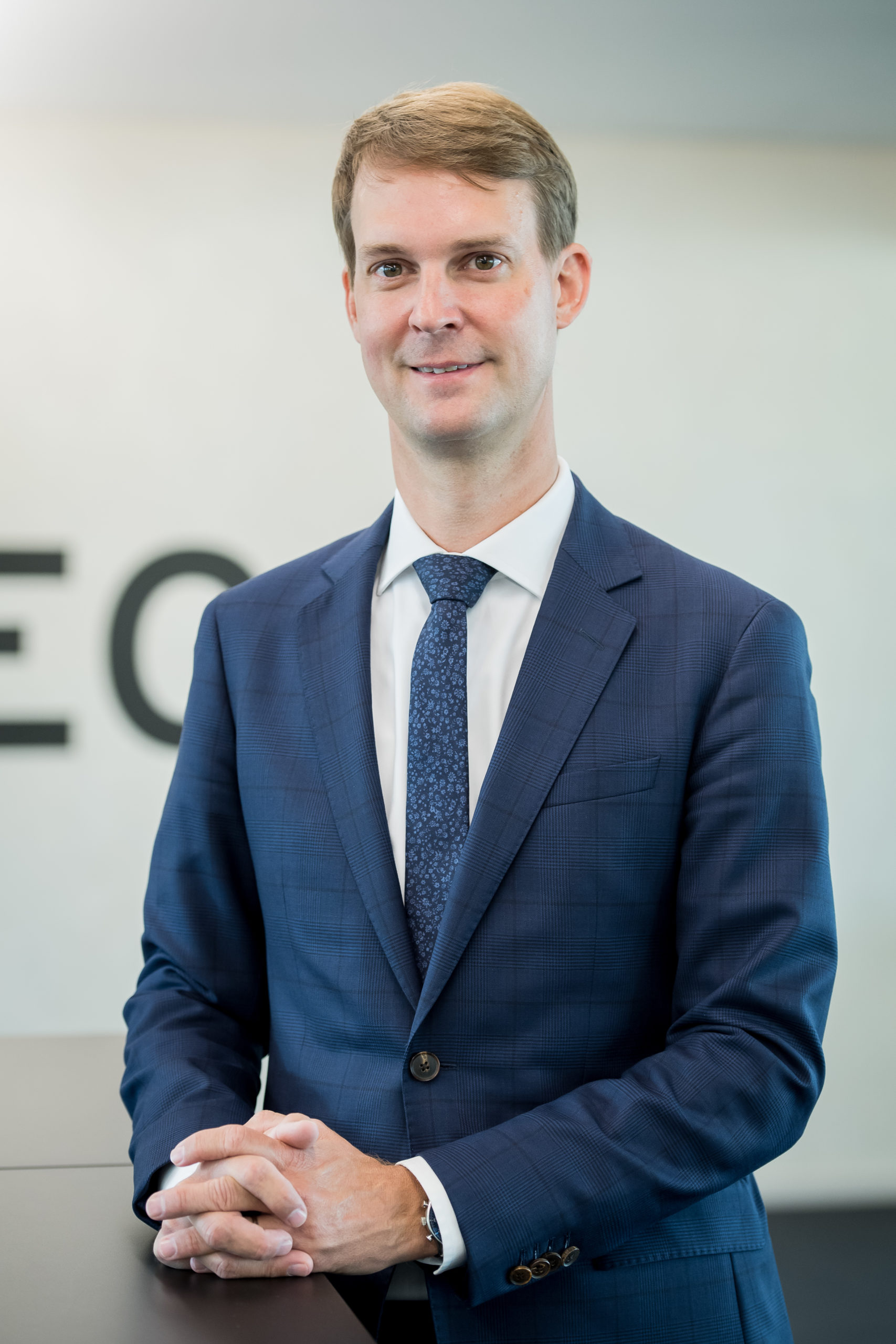 Philipp M. Engel EN