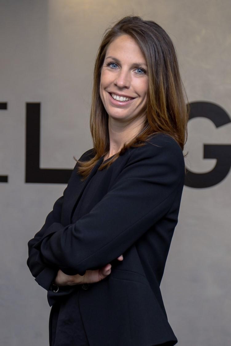 Kathrin Albrecht